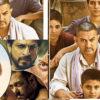 दंगल : सबसे ज्यादा कमाई करने वाली पहली फिल्म