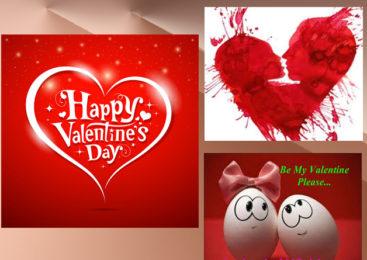 Valentine day kyun manate hain | वेलेंटाइन डे क्यों मनाते हैं ?