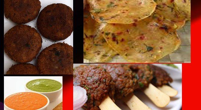 व्रत की 5 आसान और लज़ीज़ रेसिपीस – 5 best vrat recipes in hindi