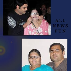 kapil sharma news