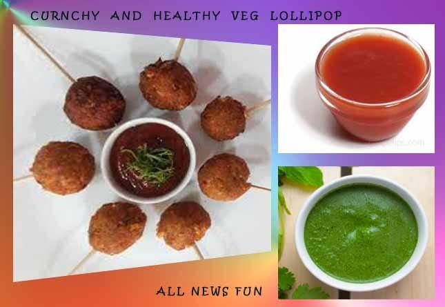 veg lollipop recipe hindi