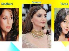 """कौन हैं """"संजू"""" के जीवन के असली किरदार ?"""