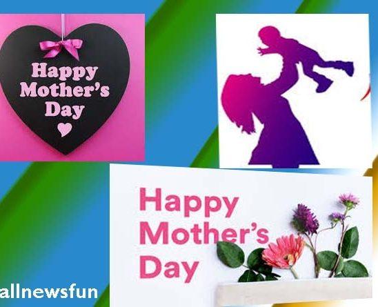 मातृ दिवस क्यों मनाया जाता है ?