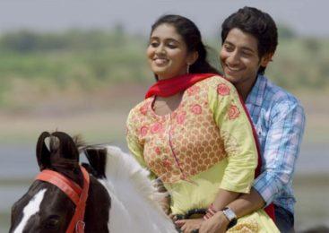 Hindi remake rights of 'Sairat' bought by Karan Johar