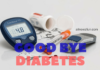 Diabetes control tips : How to control sugar level